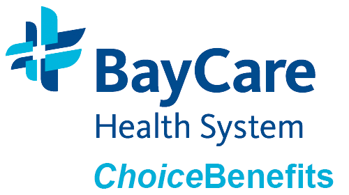 BayCare Choice Benefits - BayCare Health System